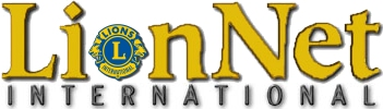 | LionNet International |